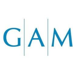 gam_250_250